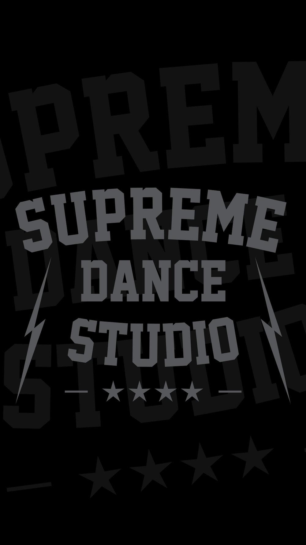SupremeBG9.jpg