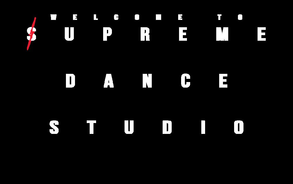 SupremeOpener_web.png