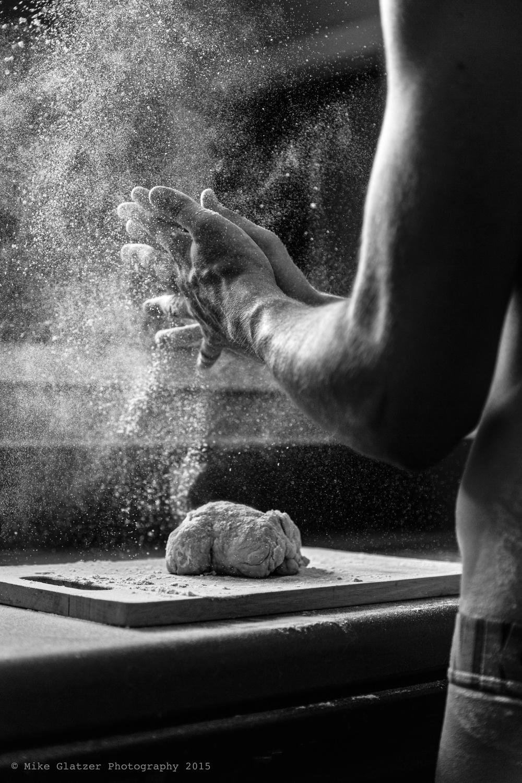 Cooking_TyAutry_MikeGlatzer