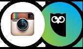 Hootsuite_Instagram_Merge
