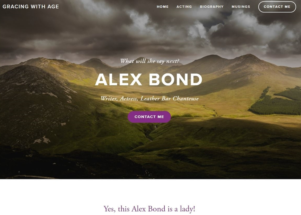 AlexBond_Musings_JTyAutry_Consulting_Web_Design.jpg