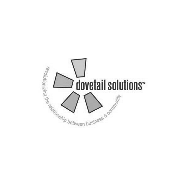Dovetail Solutions Logo.png