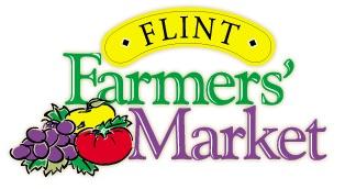 Flint Farmers Market.jpg