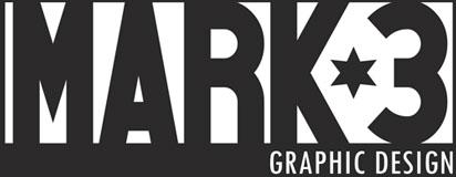 header-mk3-logo.jpg