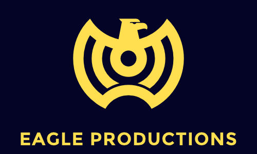 Eagle Productions