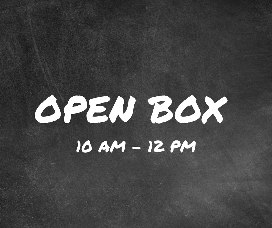 OPEN BOX (3).png