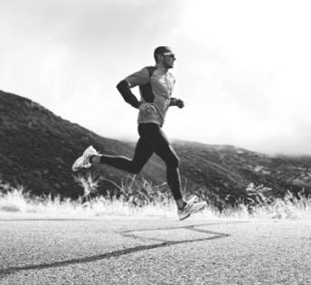 Runner2.jpg