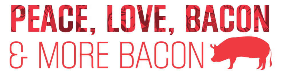 final-peaceloveandbacon.png