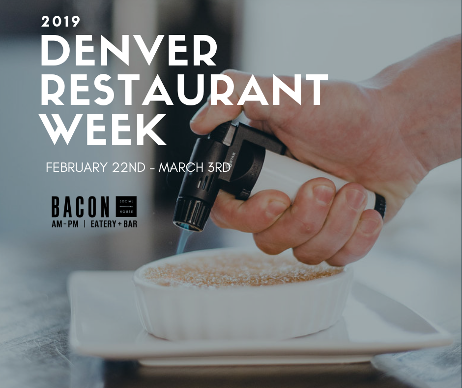 denver restaurant week (1).png