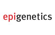 epigenetics.png