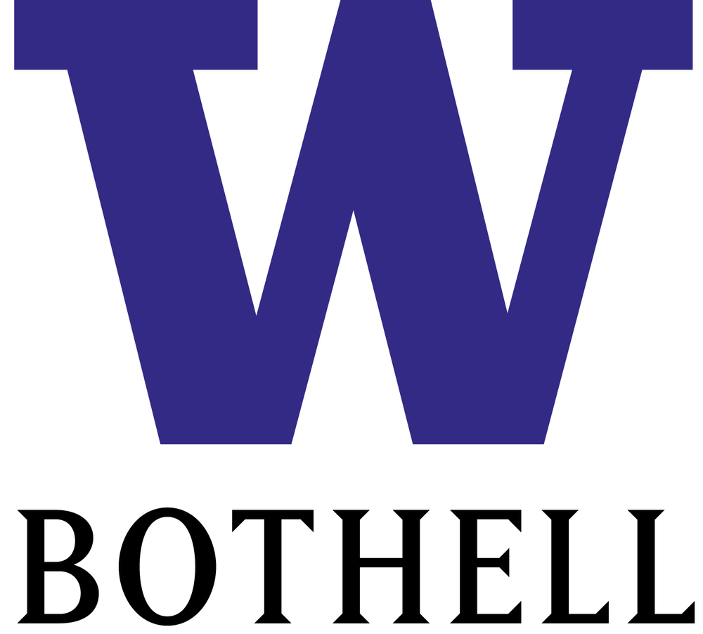Bothell-Block-W.jpg