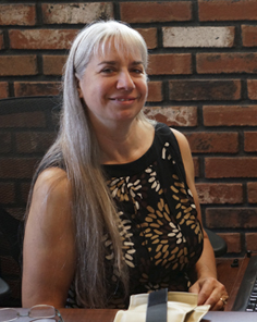 Cindy_web.jpg