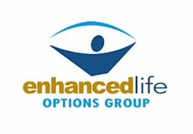 Enhanced Life Options Group