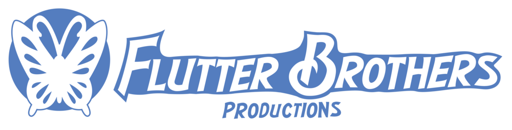 Flutter Brothers Productions