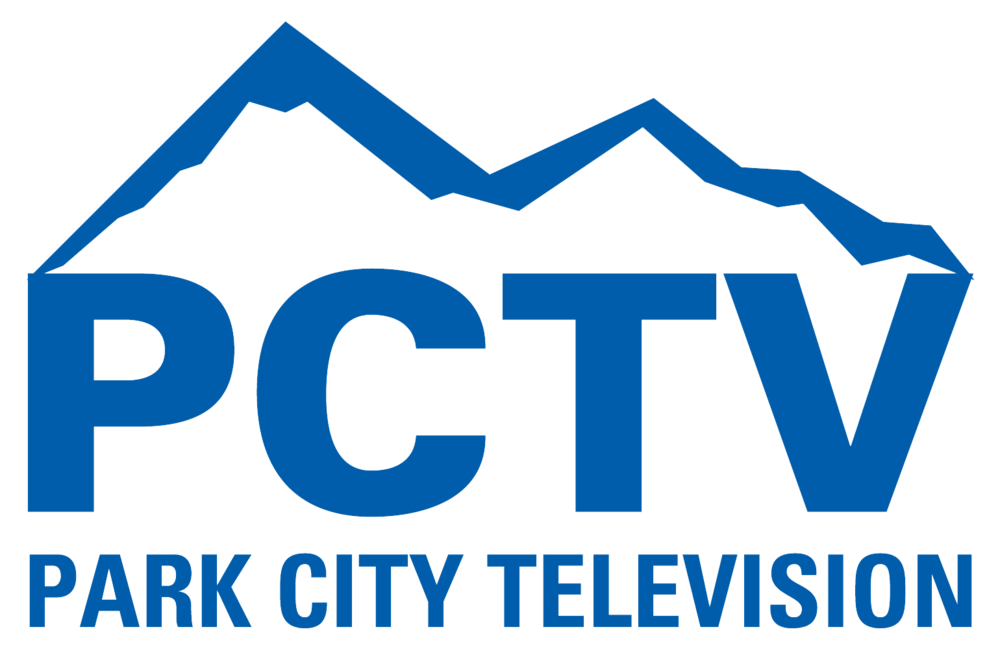 park_city_tv_NEW.png