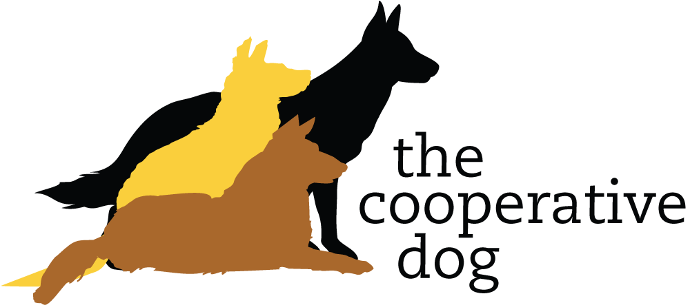 The Cooperative Dog Logo.png
