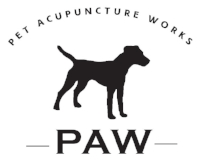 Pet Acupuncture Works Logo.jpg