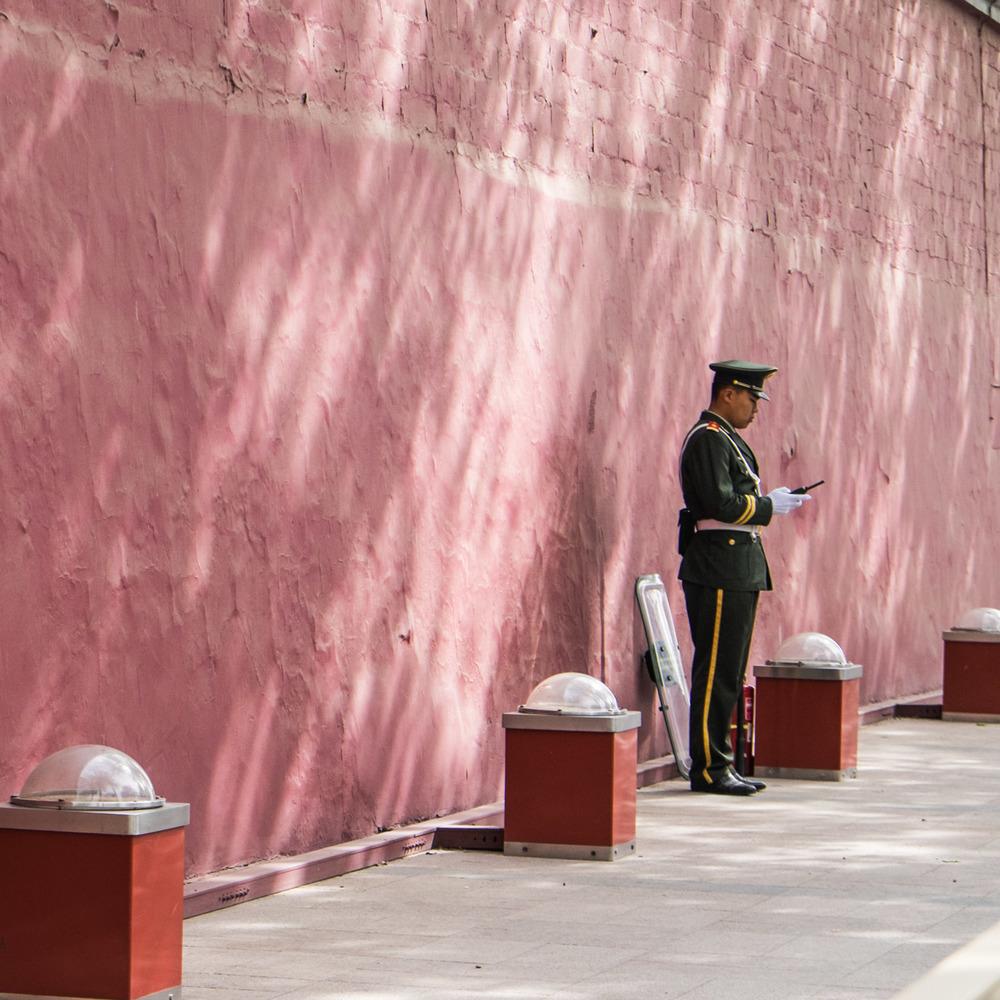 20150417 Beijing_0046.jpg