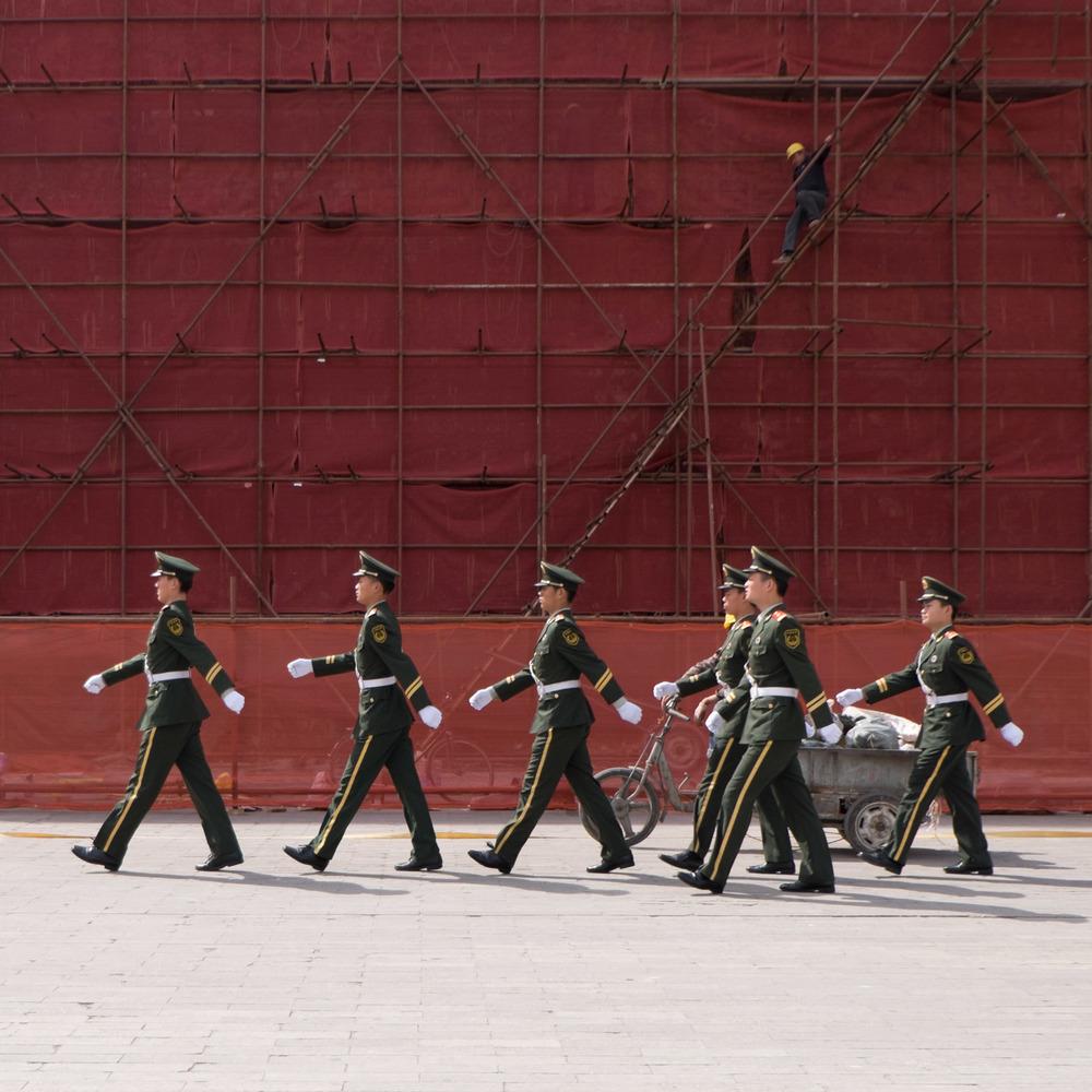 20150417 Beijing_0110.jpg