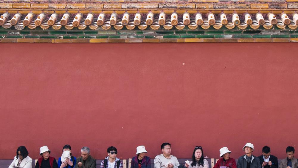 20150417 Beijing_0204.jpg