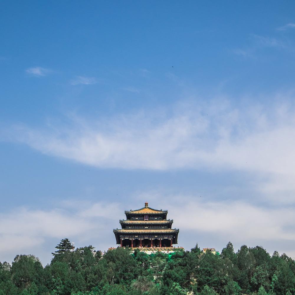 20150417 Beijing_0224.jpg