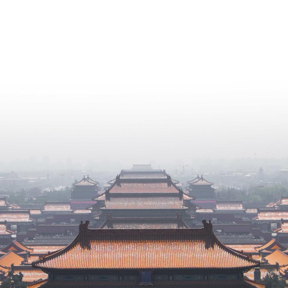 20150417 Beijing_0232.jpg