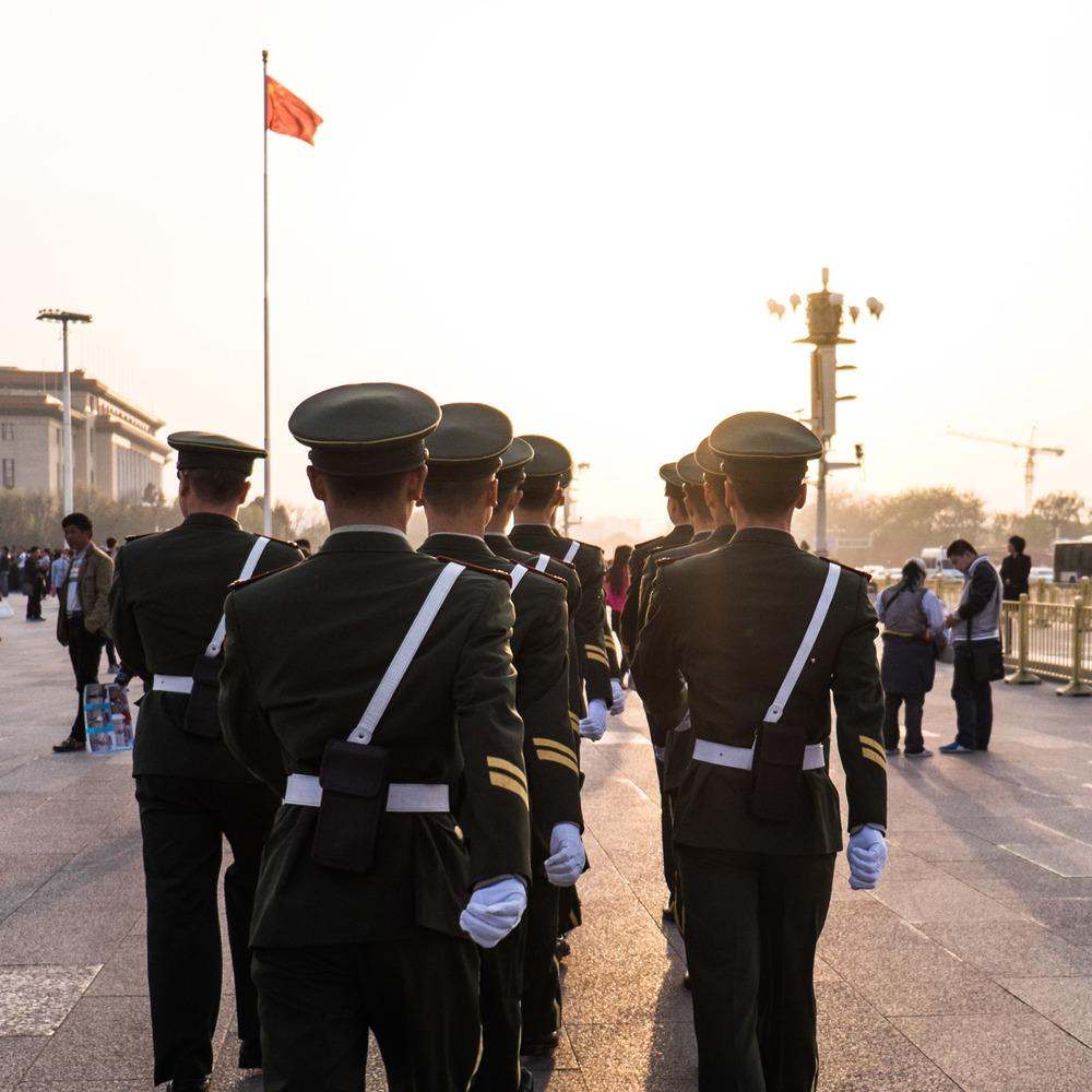 20150417 Beijing_0343.jpg