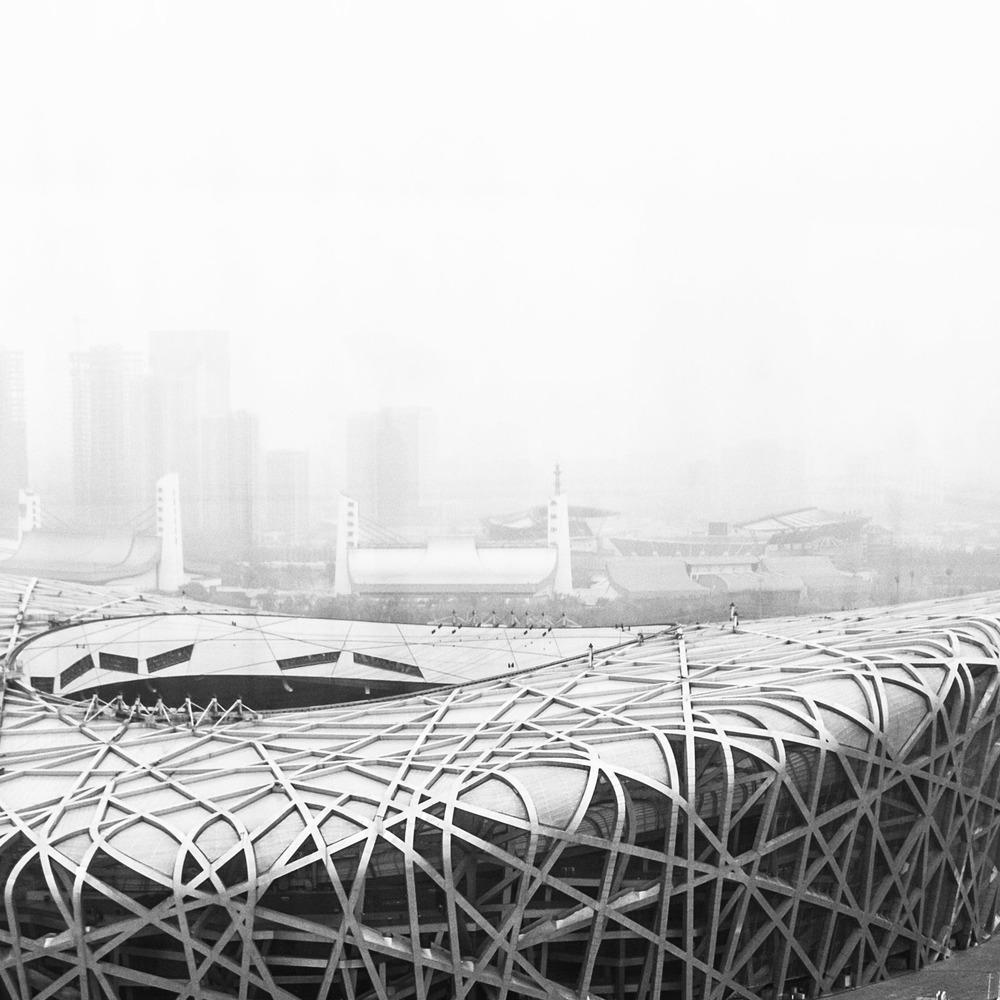 20150417 Beijing_0713.jpg