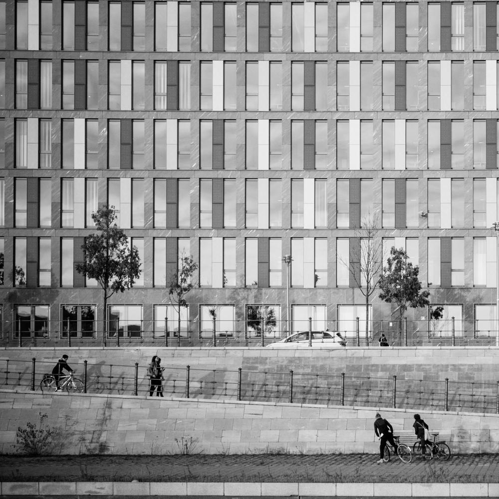 20141024 Berlin_334.jpg
