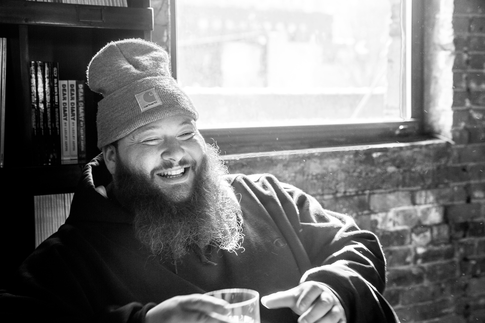 20130405 Action Bronson_089_highres.jpg
