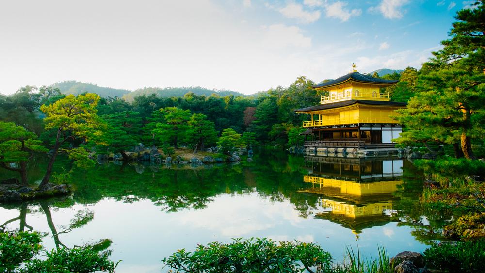 20131107-08 Kyoto_506_highres.jpg