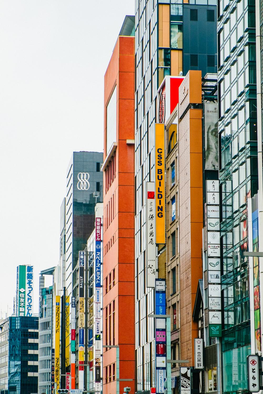 20131109 Tokyo_159_highres.jpg