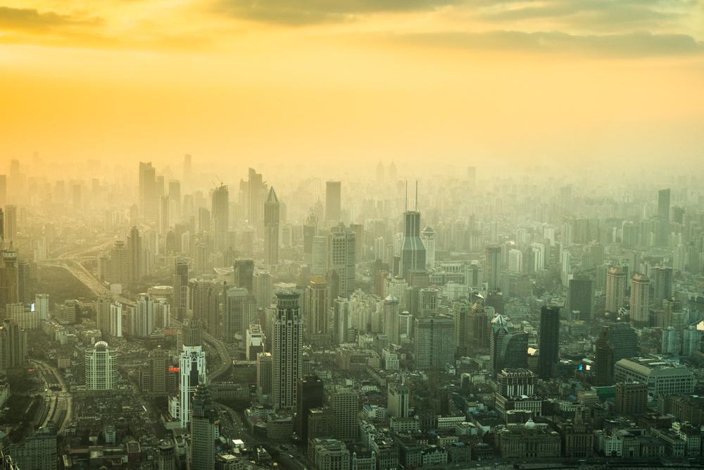 20150118 Shanghai_0203-2.jpg