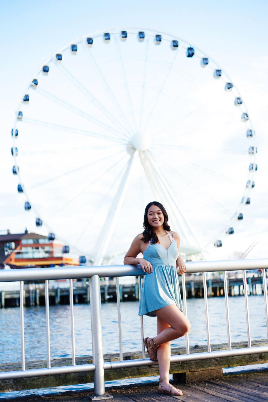 HaleyMcLain-Jasmin-8.jpg