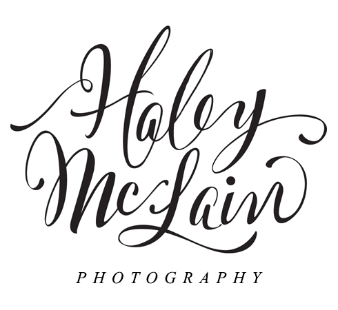 Haley McLain Photography