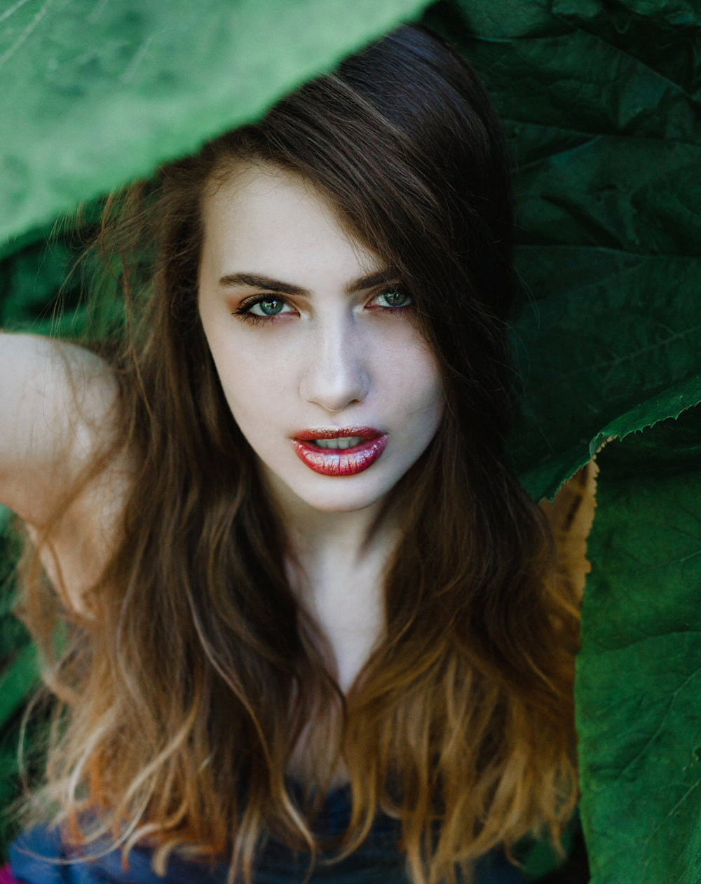 HaleyMcLain-Isabel.jpg