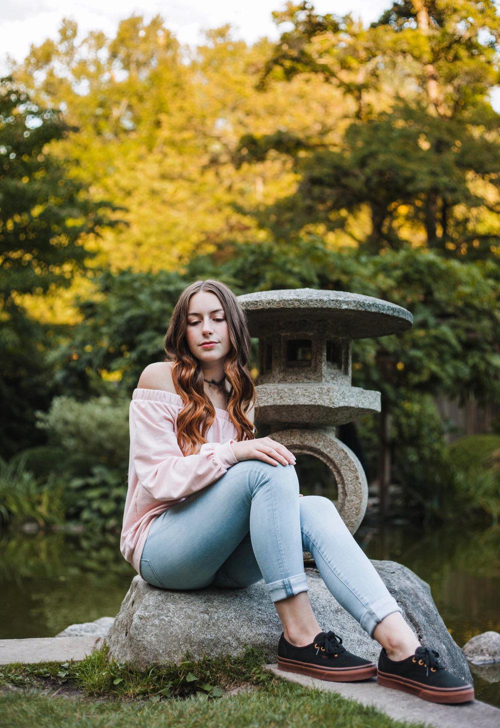 HaleyMcLain-SophiaL-10.jpg