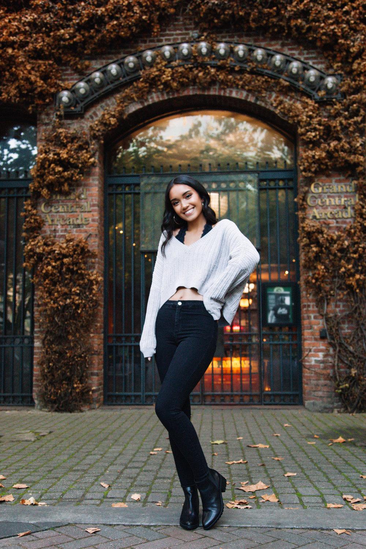 HaleyMcLainPhotography-RosaCarterSenior11.jpg