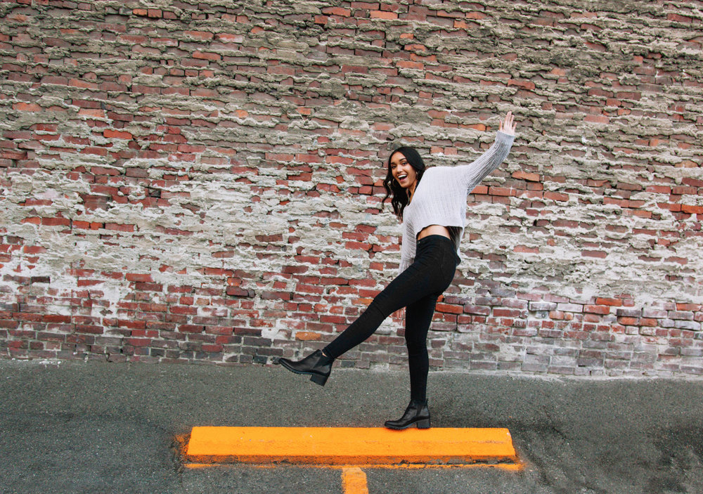 HaleyMcLainPhotography-RosaCarterSenior18.jpg