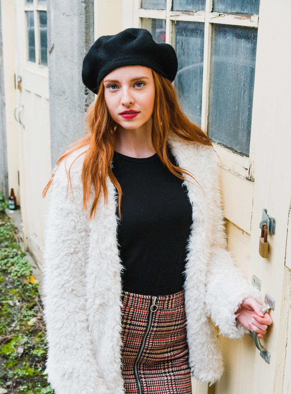 HaleyMcLain-NatalieBlake-3.jpg