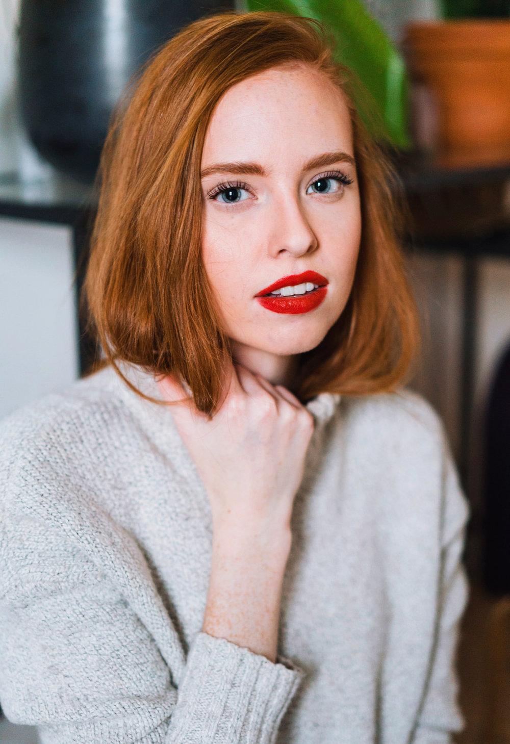 HaleyMcLain-NatalieBlake-13.jpg