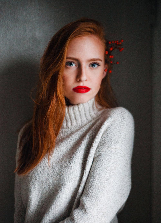 HaleyMcLain-NatalieBlake-19.jpg