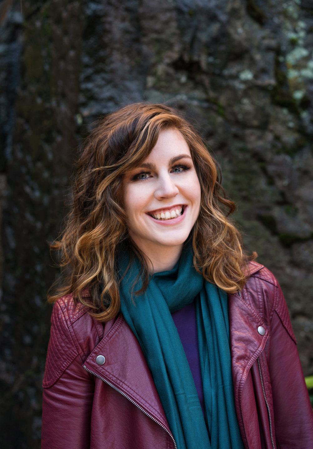 HaleyMcLain-MeganPersonalBranding-2.jpg