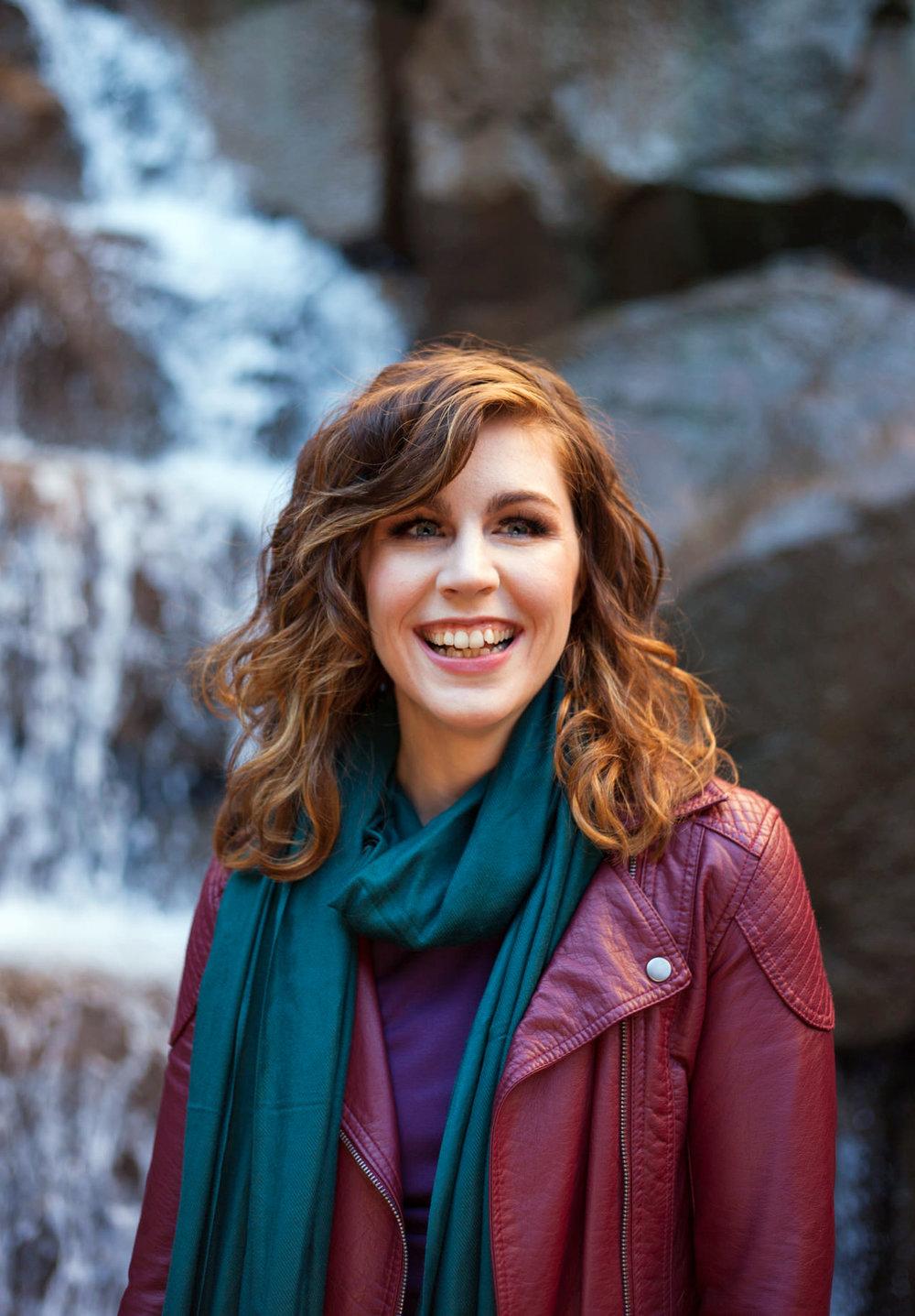 HaleyMcLain-MeganPersonalBranding-15.jpg