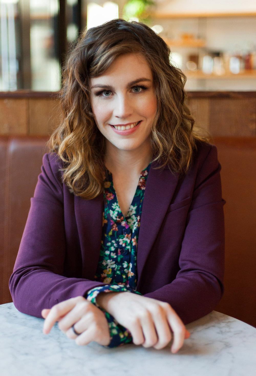 HaleyMcLain-MeganPersonalBranding-19.jpg