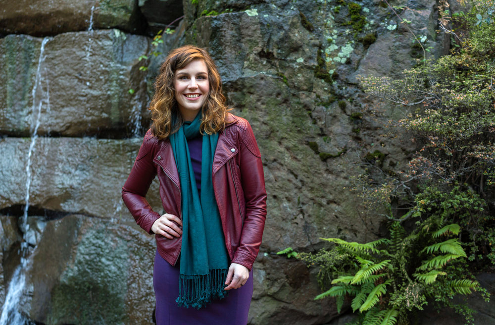 HaleyMcLain-MeganPersonalBranding-4.jpg