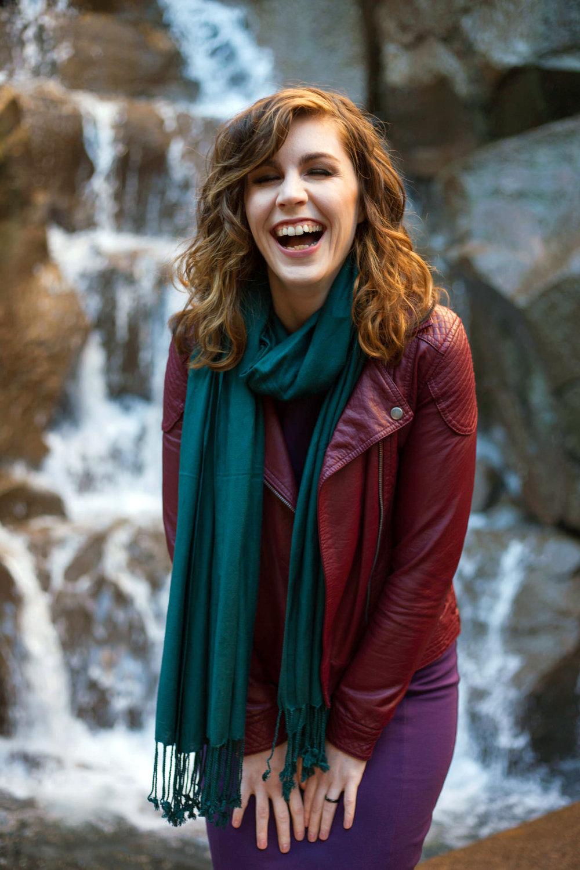 HaleyMcLain-MeganPersonalBranding-16.jpg