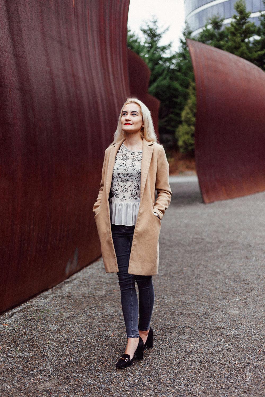 HaleyMcLain-AlexReesBlogger.jpg