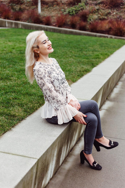 HaleyMcLain-AlexReesBlogger-10.jpg
