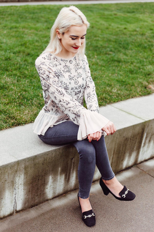 HaleyMcLain-AlexReesBlogger-8.jpg